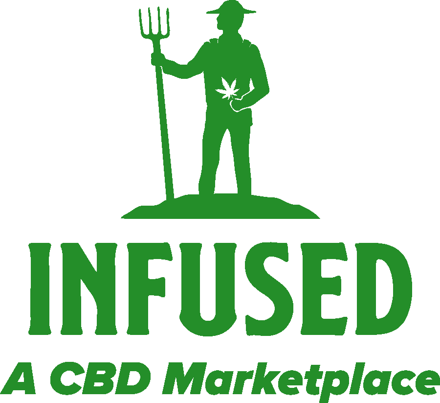 CBD Marketplace Near me Local Store